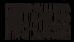 Miejska Biblioteka Publiczna - logo